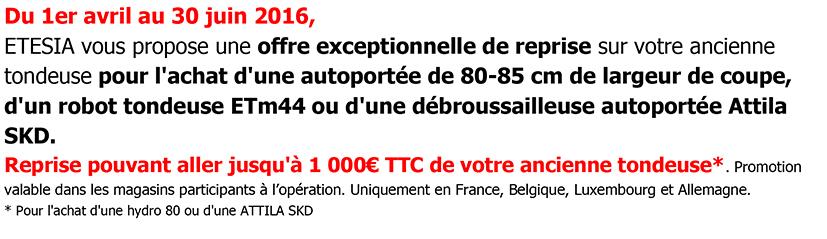 Action reprise 2016 fr sans prix 11458342399 for Tarif tonte pelouse 2016