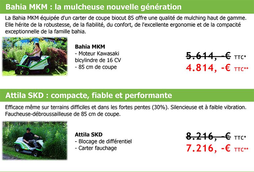 Action reprise 2016 fr sans prix 41458342399 for Tonte pelouse tarif